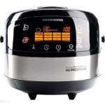 REDMOND Multicooker RMC-M90 ?