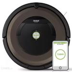 iRobot Roomba 896 ?